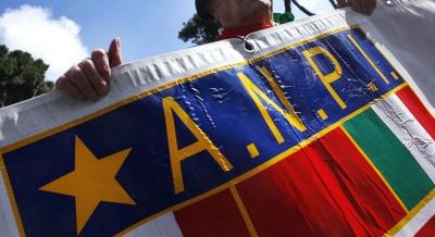 """Italicum e riforma costituzionale, l'Anpi Vibo scende in campo per il """"No"""""""