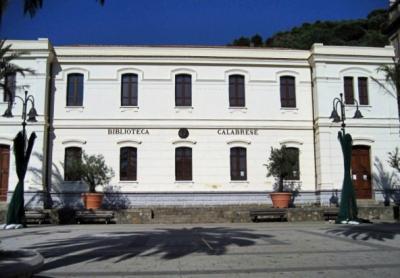Il Comune di Soriano e la Biblioteca calabrese ricordano San Francesco di Paola e Corrado Alvaro