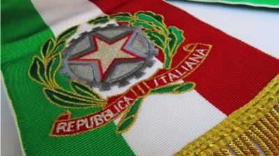 COMUNALI 2017 | Ecco tutti i sindaci eletti nel Vibonese