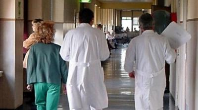 Sanità, assunzioni anche per l'Asp di Vibo: 22 medici allo Jazzolino, un solo anestesista per Serra
