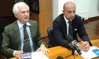 La 'supercazzola' di Scura: sono davvero salvi gli ospedali di Serra e Tropea?