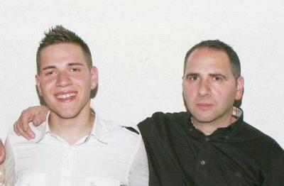 Omicidio Ceravolo, legali della famiglia al lavoro per tentare di riaprire il caso