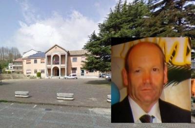 Spadola, Zangari arrestato per l'omicidio di Bruno Lacaria