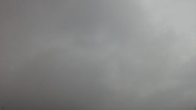 Meteo, allerta nel Vibonese per possibili nubifragi
