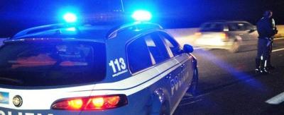 Donna di Vibo morta sull'A2, arrestato un 35enne