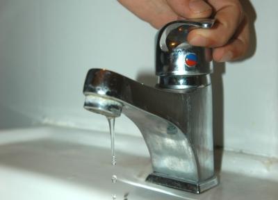 Serra, disagi alla rete idrica: nuovo stop all'erogazione dell'acqua