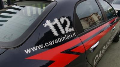 Operazione dei carabinieri di Serra, 14 persone ai domiciliari per droga