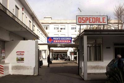 Sbarco al porto di Vibo, 15enne muore in ospedale