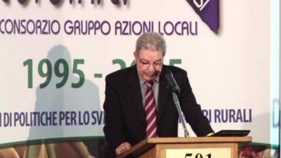 Guerra dei Gal, Pileggi accusa Censore e Mirabello: 'Una congiura di palazzo'