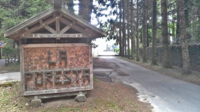 Serra, non c'è l'accordo tra i sindacati e 'La Foresta': lavoratori ancora a rischio licenziamento