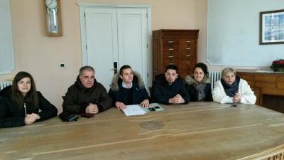 Serra, primi passi verso il distacco da Sorical. Il sindaco Tassone: 'Dalle parole ai fatti concreti'