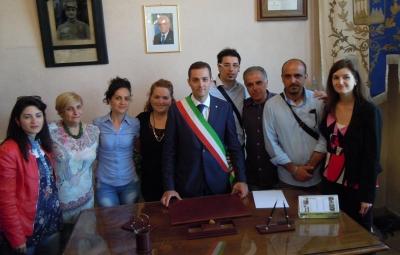Serra un anno dopo: dalle elezioni al nuovo corso della politica locale