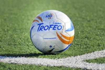 Promozione | Vince solo il San Gregorio, sconfitte per Filogaso e Rombiolese - RISULTATI E CLASSIFICA