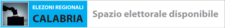 SPAZIO ELETTORALE