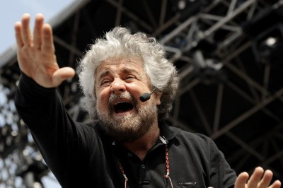 mini beppe-grillo-imagereality