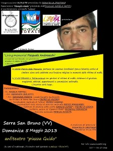 mini locandina-evento-28_11_12-CAV-UNLA1_-_Copia_-_Copia