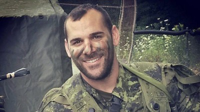mini nathancirillo