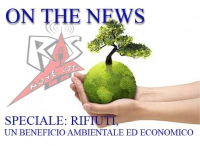 mini onthenews_rifiuti