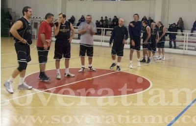 mini partita_basket