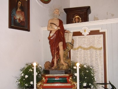 mini san_girolamo