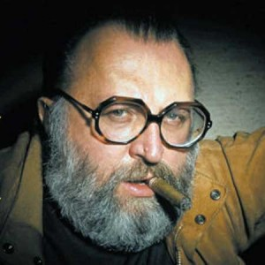 mini sergio_leone