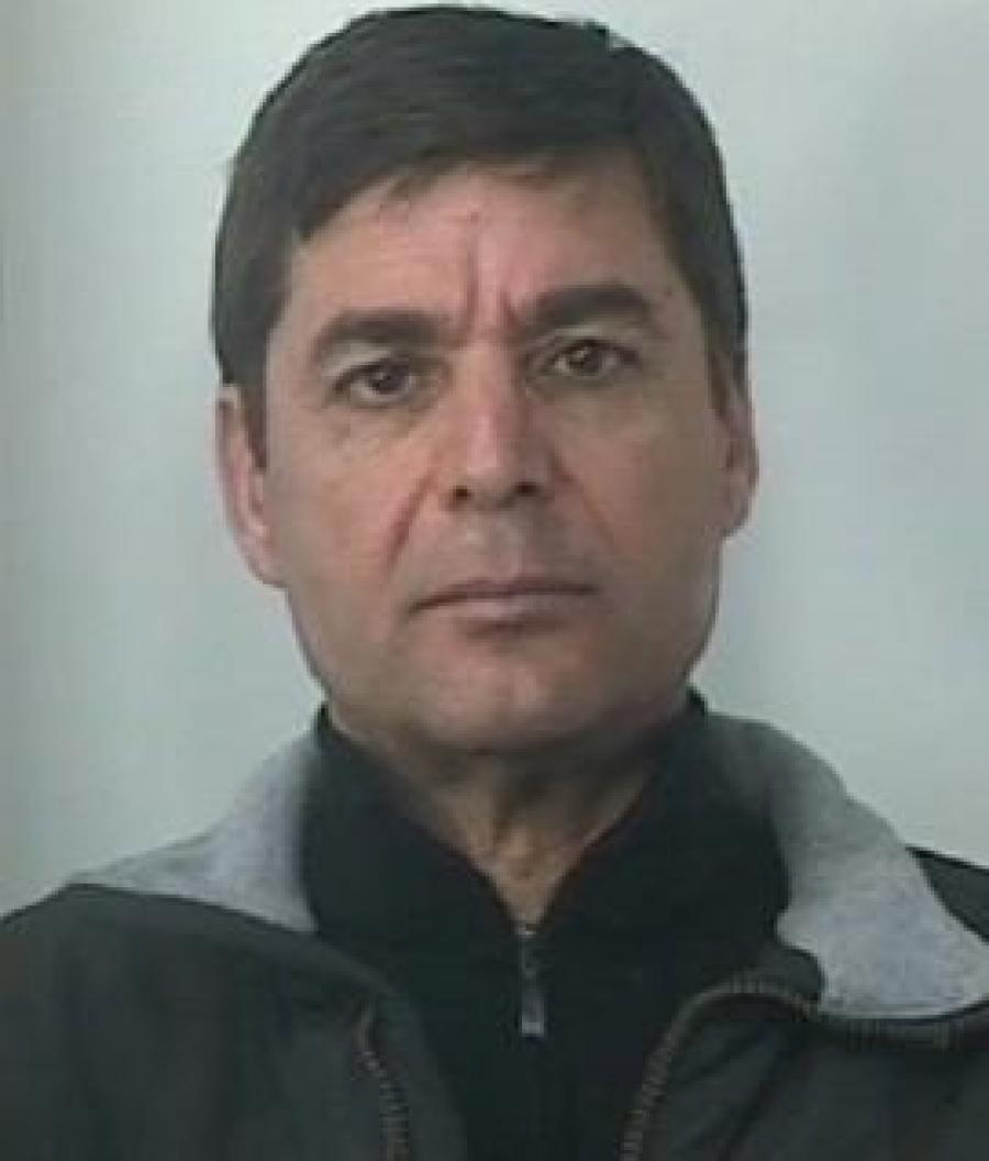 Fornì la bomba per la faida, condannato Pantaleone Mancuso ...